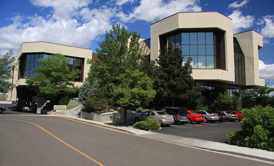 Reno Fiber Internet >> Airport Gardens | Serving Reno Since 1982
